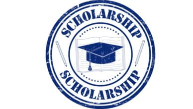 Global Mobility Immigration Lawyers Scholarship