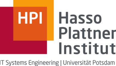 Hasso-Plattner-Institute (HPI) PhD Studentship Program