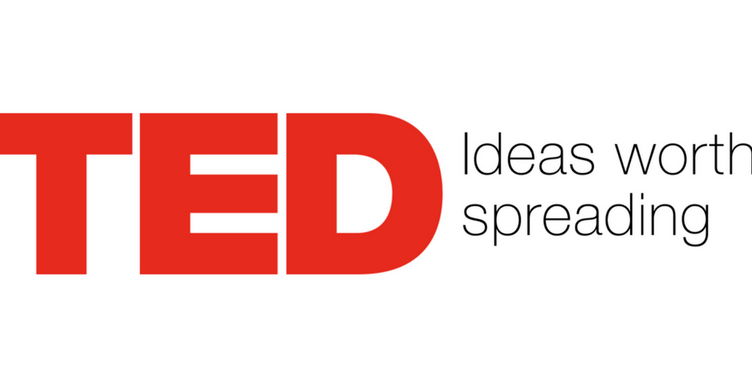 TED Fellowship 2019