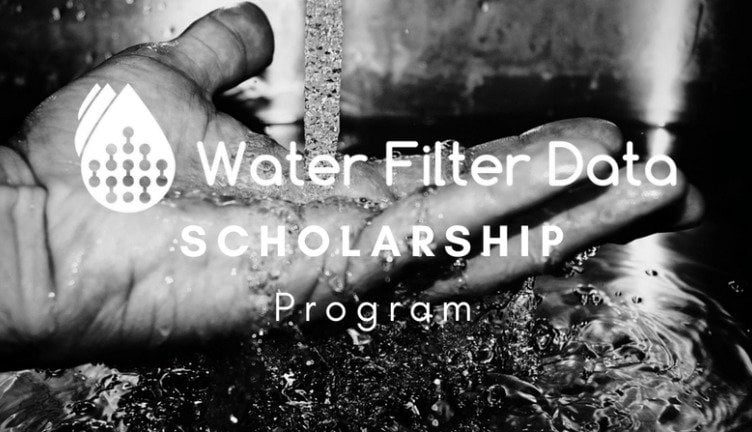 WFD Clean Water $1000 Scholarship