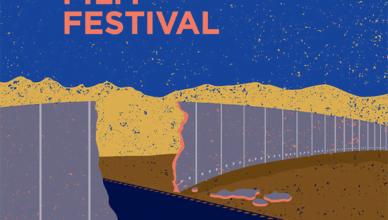 35th Chicago Latino Film Festival POSTER CONTEST