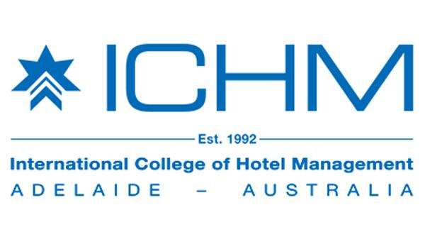 ICHM Entry Scholarships