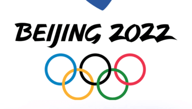 Olympic and Paralympic Winter Games Beijing 2022 Mascots Design Competition