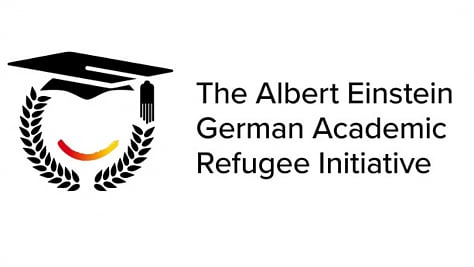 UNHCR Albert Einstein German Academic Refugee Initiative (DAFI) Scholarship Program 2018