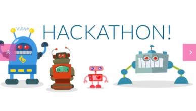 Melco Student Hackathon