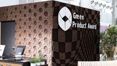 Green Product Award 2019