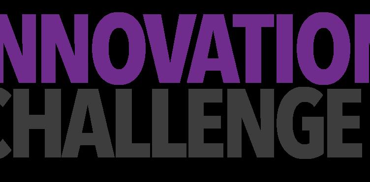 Innovation Challenge 2019