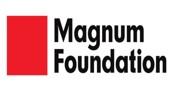 Magnum Foundation Fellowship