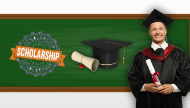 Mobile Application Development Scholarship