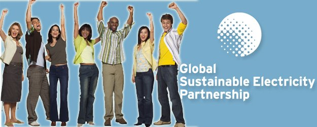 Global Sustainable Electricity Partnership Scholarship 2019