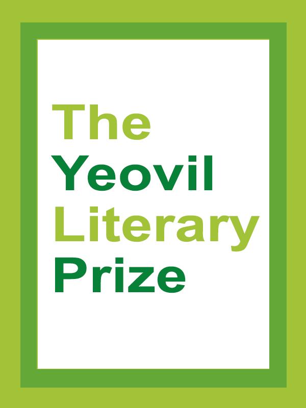 Yeovil Literary Prize