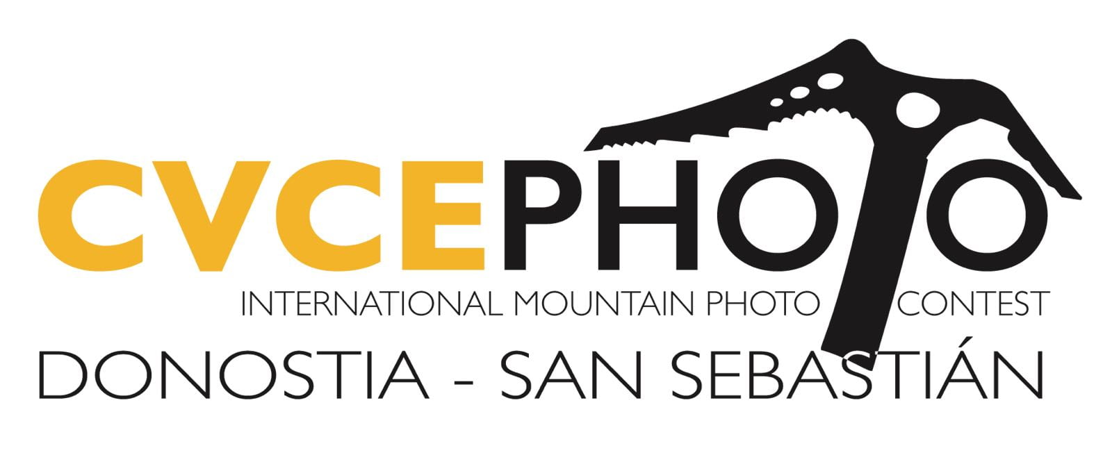 CVCEPHOTO 5th International Mountain Activity Photo Contest