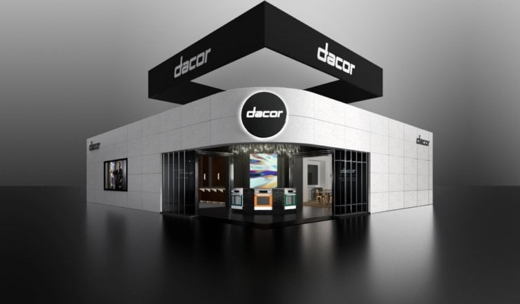 Dacor National Design Contest