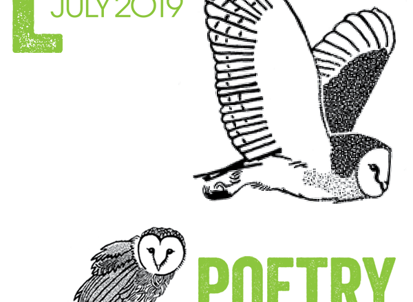 Ledbury Poetry Competition