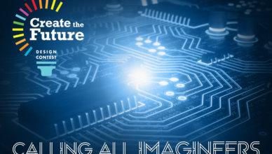 Create the Future Contest