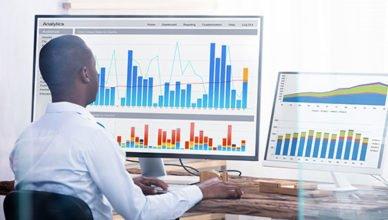 Bringing Predictive Analytics to Healthcare Challenge