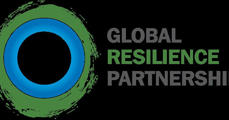 Climatecolab Reshaping development pathways in LDCs Innovation challenge