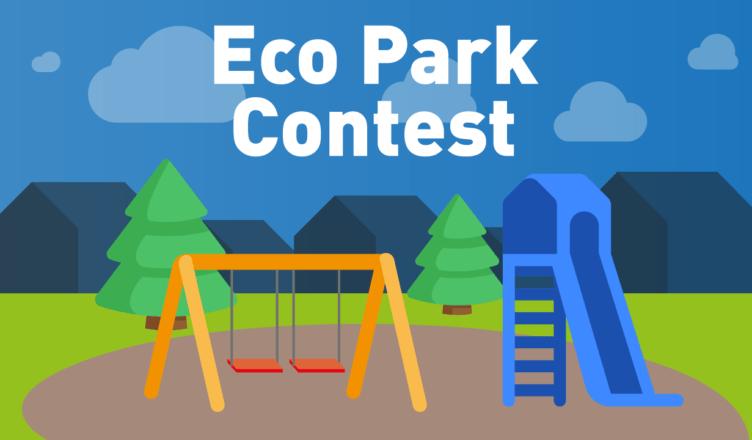 Desall Eco Park Contest