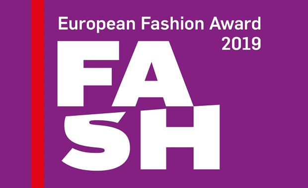 European Fashion Award