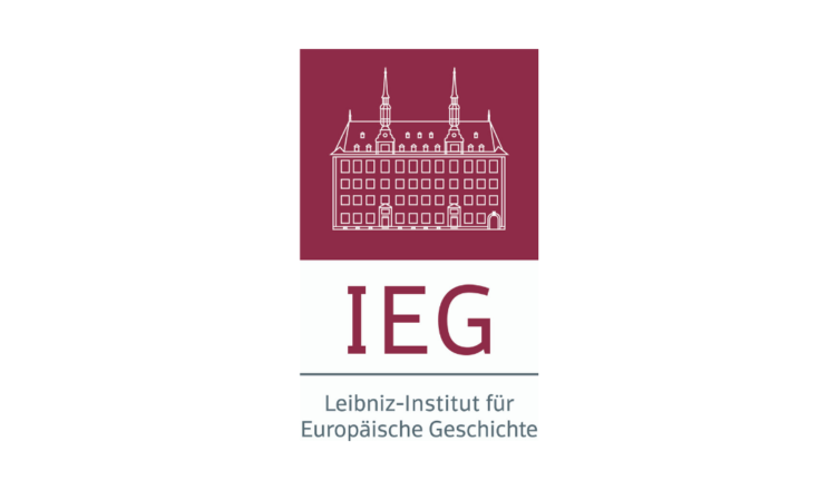Leibniz Institute of European History (IEG) Postdoctoral Research Fellowships 2020