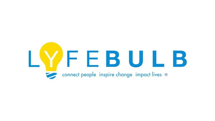 Lyfebulb–UnitedHealth Group Innovation