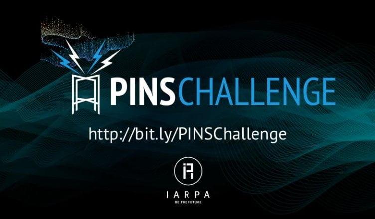 PINS Challenge