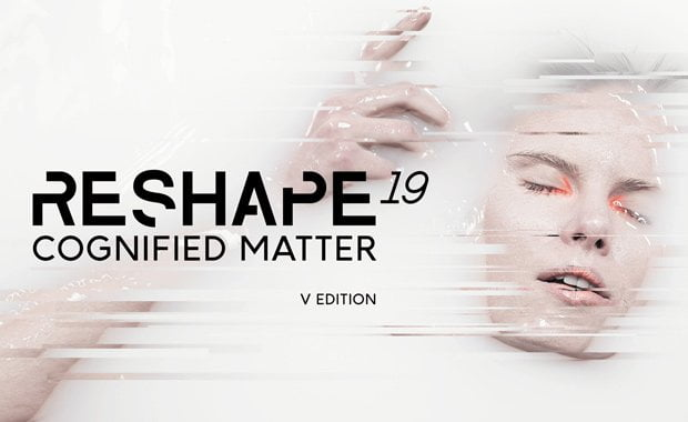 Reshape Competition