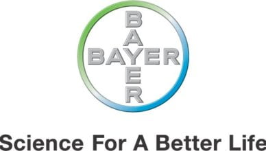 Bayer Foundation International Fellowship Program 2019