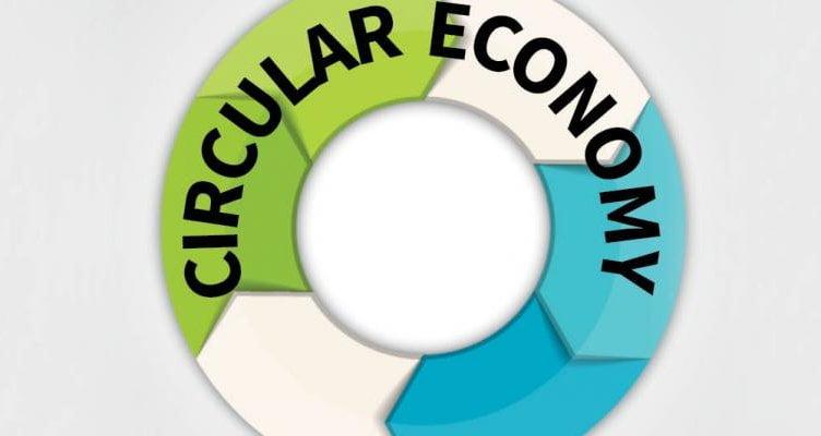 Greentown Labs Circularity Challenge
