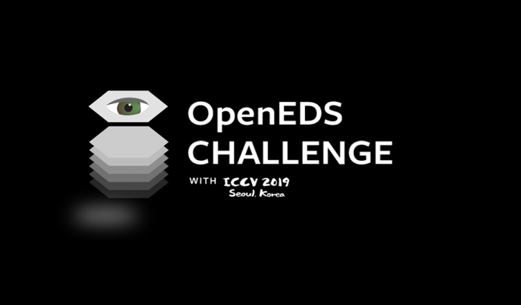 OpenEDS Challenge
