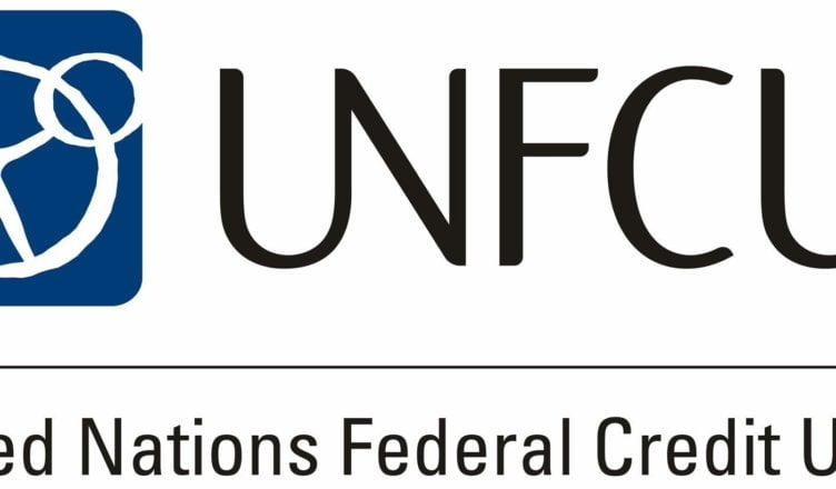 United Nations Federal Credit Union (UNFCU) Foundation Grants