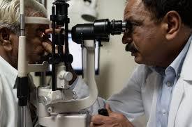 APTOS 2019 Blindness Detection challenge