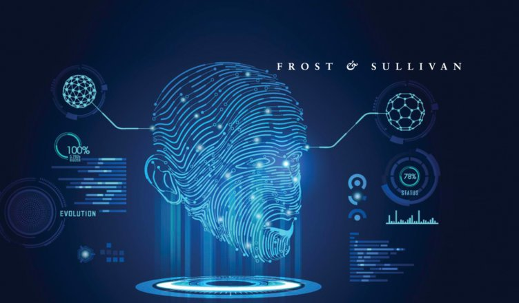 Artificial Intelligence Applications to Autonomous Cybersecurity (AI ATAC) Challenge