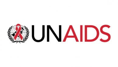 Joint United Nations Programme