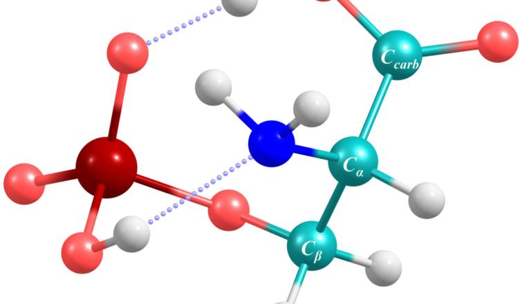 Predicting Molecular Properties challenge