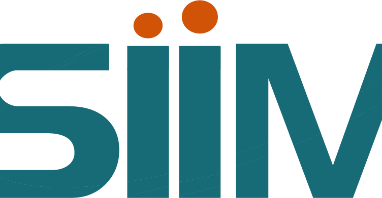 SIIM-ACR Pneumothorax Segmentation challenge
