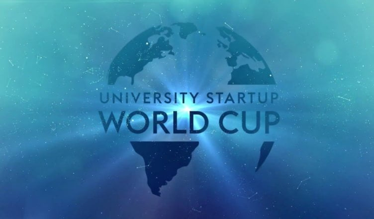 University Startup World Cup 2019