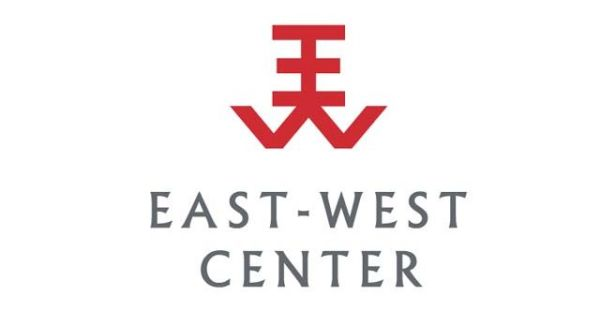 East-West Center Graduate Degree Fellowship