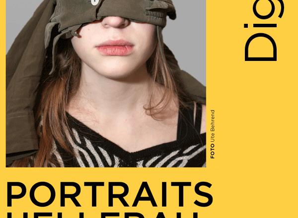 Hellerau Photography Award 2020