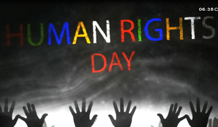 Human Rights Day 2019 Photo Contest
