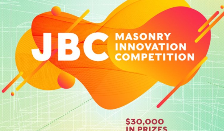 JBC Masonry Innovation
