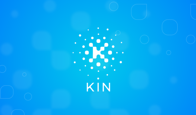Kin Crypto Challenge