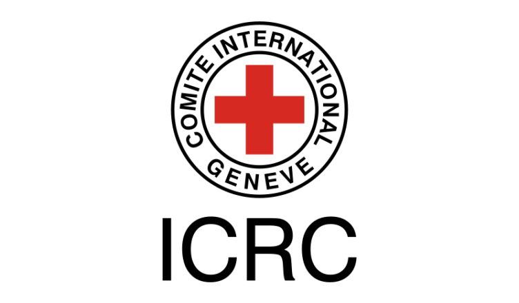 Red Cross (ICRC) Writing Competition