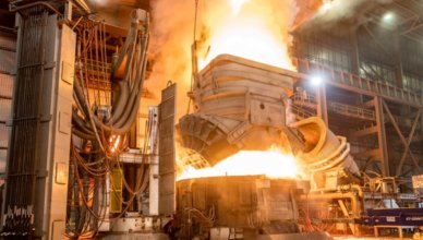 Severstal: Steel Defect Detection challenge