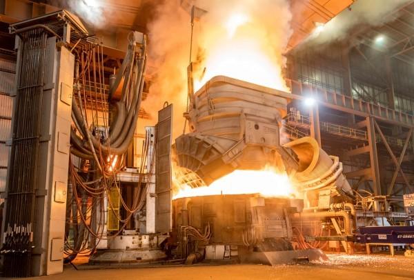 Severstal: Steel Defect Detection challenge