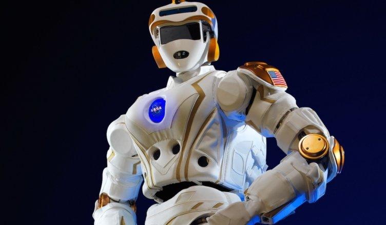Space robotics challenge