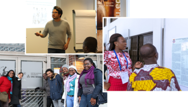 UNU-WIDER Visiting PhD Fellowship Programme 2019