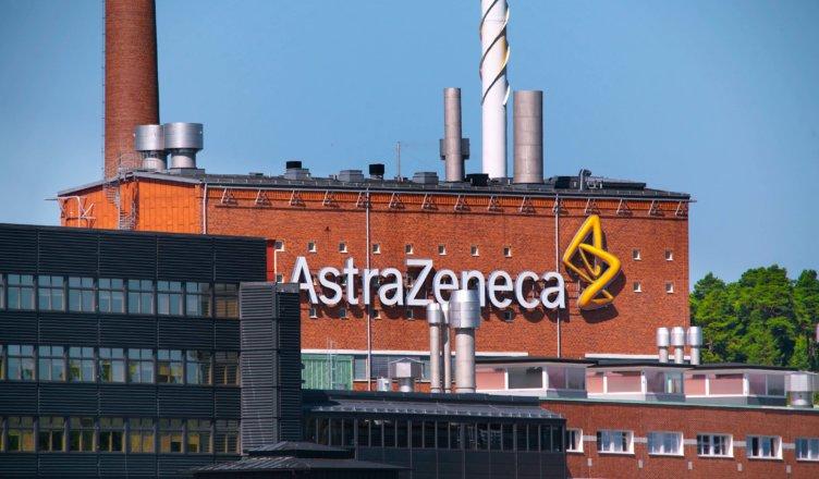 AstraZeneca Challenge