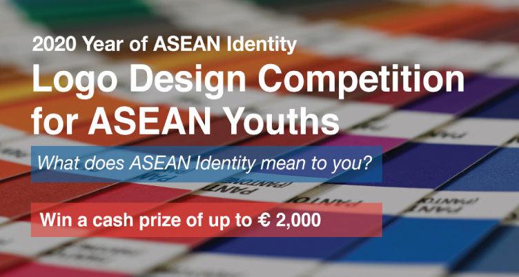 ASEAN Identity Logo Design Competition