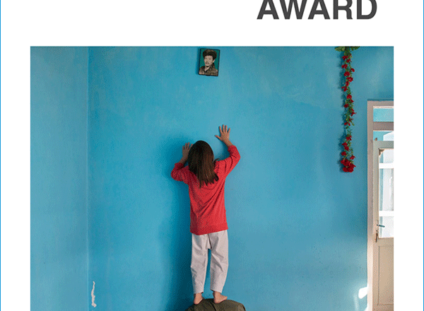 The IAFOR Documentary Photography Award